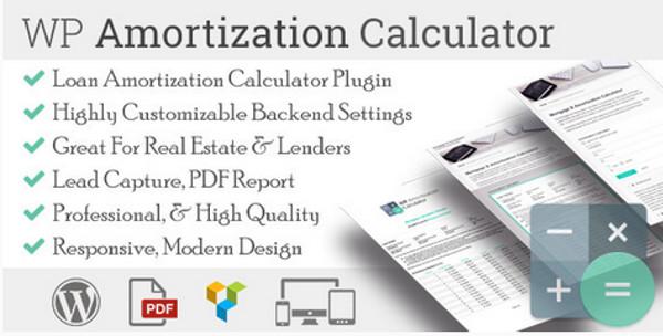 los mejores plugins calculadora de hipotecas para wordpress