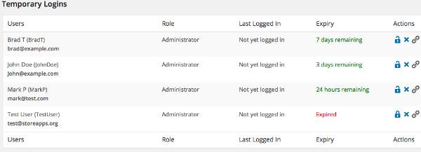 configuracion-usuarios-login-temporal