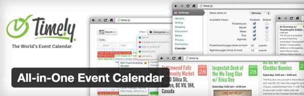 all-in-one-event-calendar