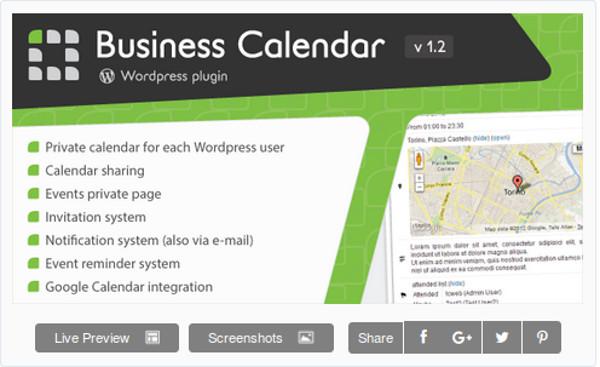 calendario-de-negocios