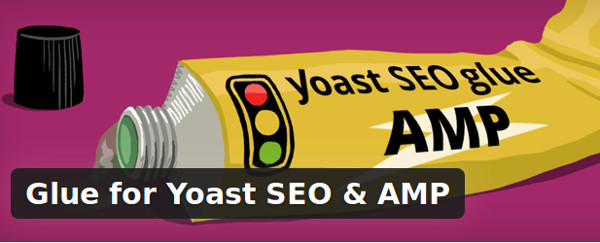 glue-for-yoast-seo-y-amp