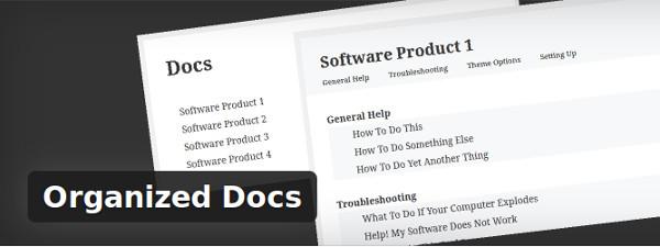 plugin-documentos