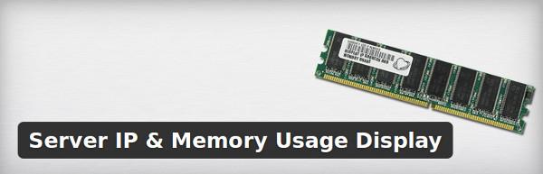 servidor-ip-uso-de-memoria