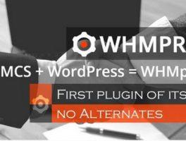 Los mejores plugins WHMCS para integrar con WordPress