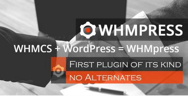 whmpress-plugin