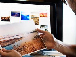 Como Optimizar las Imágenes en WordPress – Mega Guía