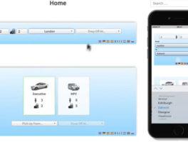 Plugin Calculadora de Tarifas de Taxi para WordPress