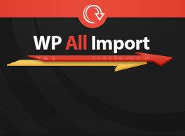 11 Plugins de WordPress para Importar y Exportar información