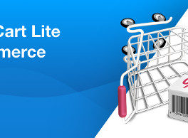 Plugin para reducir la tasa de abandono del carrito en WooCommerce