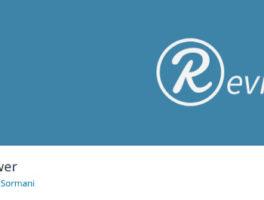 Como Crear un Sitio Web de Revisiones con WordPress