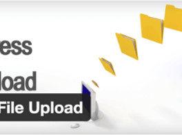 Los Mejores Plugins para Cargar Archivos en WordPress