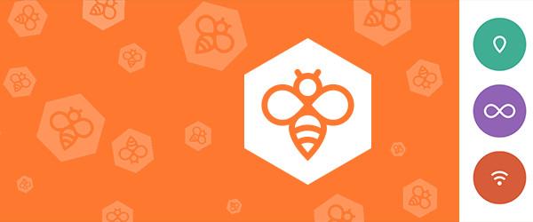 Los Mejores Plugins Gratuitos para incluir un Feed RSS en WordPress
