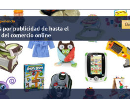 Los mejores Plugins para Afiliado de Amazon con WordPress