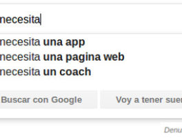 Como Incluir Buscador Autocompletar en WordPress