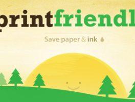 Los Mejores Plugins para Imprimir Páginas desde WordPress
