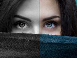 Plugin Slider Imágenes antes y después para WordPress