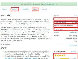 Conflictos en los Plugins de WordPress y la Solución
