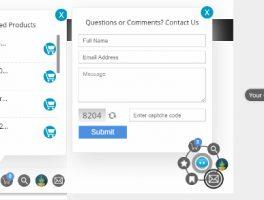 2 Plugins Asistentes Virtuales para WooCommerce