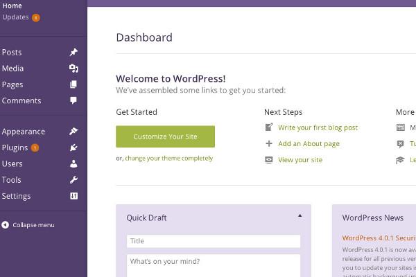 Crear un panel de administración personalizado para tus clientes en ...