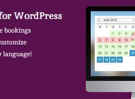Plugins WordPress para Sistema de Consultas Médicas