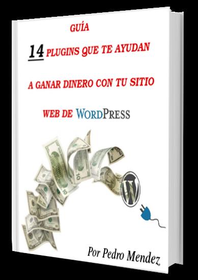 guia 14 plugins