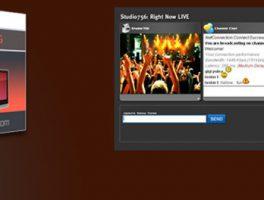 5 plugins de WordPress para Retransmisiones de Video en Directo