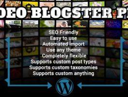 4 Mejores Plugins para Convertir videos de YouTube en Entradas de WordPress