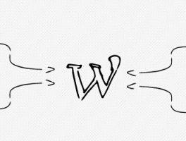conectar varios dominios a wordpress